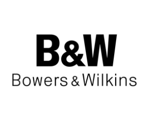 Loa Bowers & Wilkins