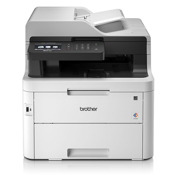 Máy in Laser màu Brother MFC-L3750CDW