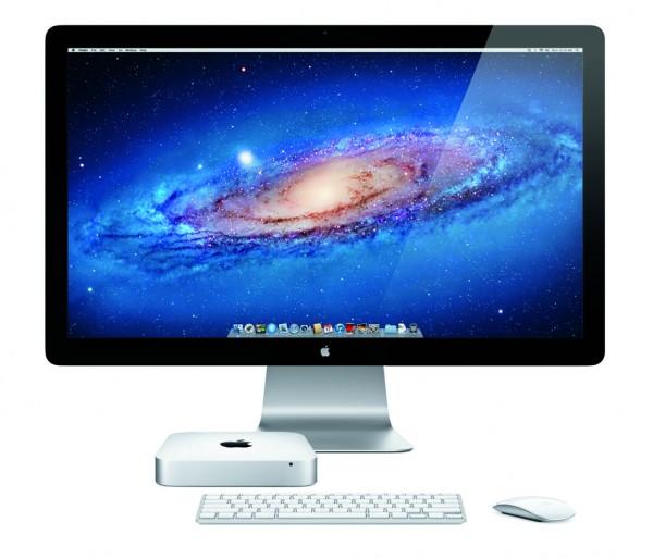 Chuyên Bán macbook, macbookpro 13 || 15 || 17 Imac 27 chuẩn usa giá tốt - 6