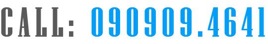 JBL Charge 2+ chính hãng nhập từ USA - 3