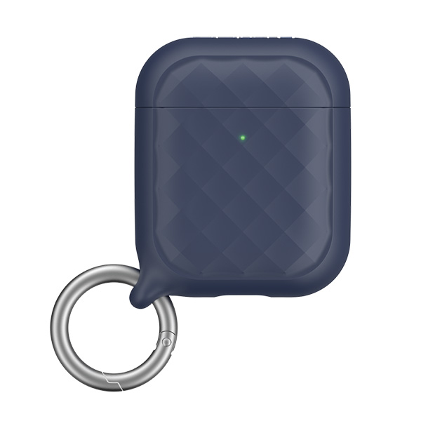 Case for Airpods Catalyst Ring clip