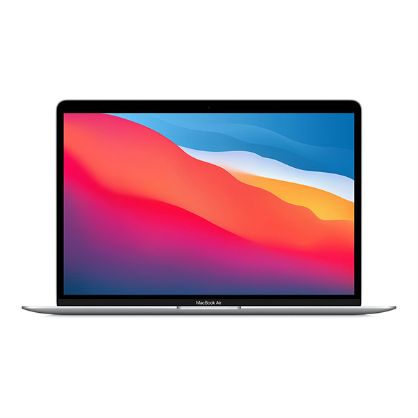 MacBook Air M1 256GB Silver