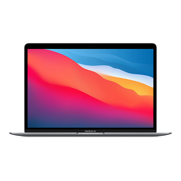 MacBook Air M1 256GB Space Gray