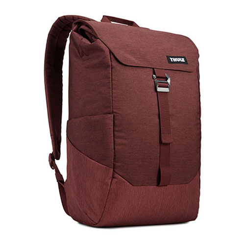 Balo Thule Lithos 16L Red