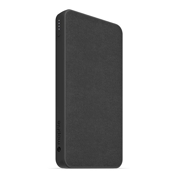 Pin sạc Mophie PowerStation 10.000mAh Fabric