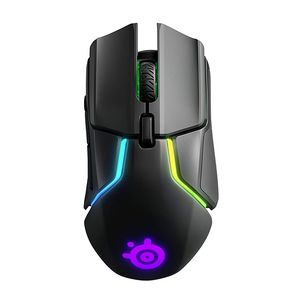 Chuột Steelseries Rival 650 Wireless