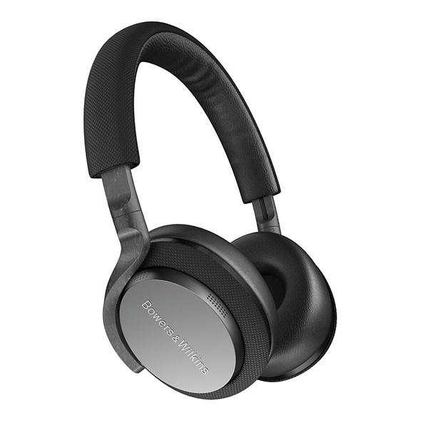 Tai nghe Bowers & Wilkins PX5