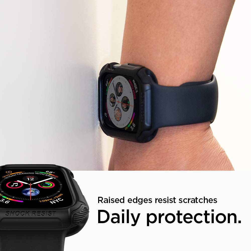 Case Apple Watch Spigen