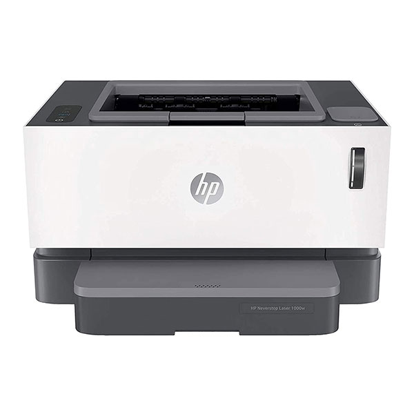 Máy in HP Laser NeverStop 1000w